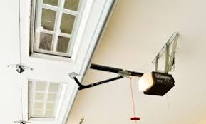 liftmaster garage door opener repairOverhead Garage Door Inc Reviews  Ingleside IL  Angies List