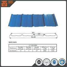 used corrugated metal roofing for roof sheets galvanized metal sheets used metal roofing