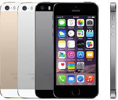 apple 4. iphone 5s apple 4 a