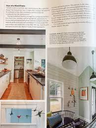 Zuerner Design Ri Monthly 2 Taste Artful Interiors Design
