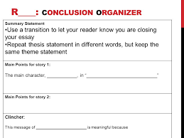 thesis essay organizer thesis png e physics writing a thesis statement worksheetjane schaffer essay graphic organizers