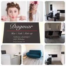 Dagmar Startpagina Facebook