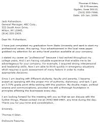 graduate student cover letter sample help i have to write a research paper dos and don39ts when writing
