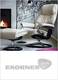 modern italian furniture brands. Stressless Recliners And Sofas By Ekornes. Bontempi · Modern Italian Furniture Brands