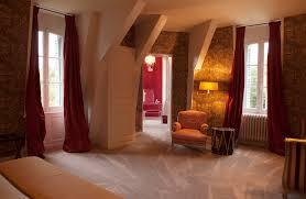 Turret Room Design