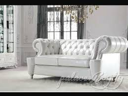 great off white leather sofa with white leather couches fresh design white leather living room