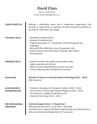 isabellelancrayus inspiring sample resume for fresh graduates jobsdb hong kong fair sample resume format appealing restaurant hostess resume also resume guides in addition totally resume builder and