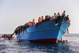 """Résultat de recherche d'images pour """"pacte pour les migrations texte 34 pages"""""""