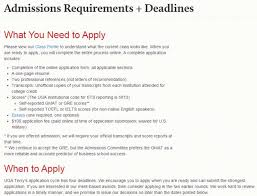 help writing essays get qualified custom writing support essay checker plagiarism online