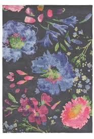 bluebellgray rug kippen zoom