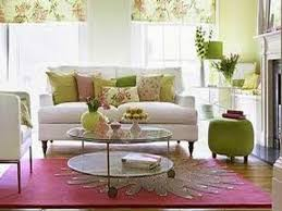 Images Of Beautiful House Interiors House Interior - My house interiors