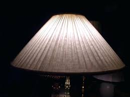 full size of replacement glass shade for bankers lamp uk blue amber replace lampshade liner repair