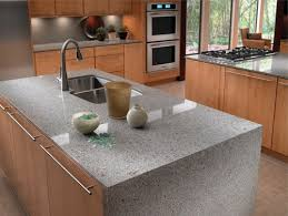 countertop confusion 6 best countertops for your kitchen remodel ecobeco