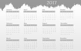 printable desk calendar 2017 work calendar 2017 desktop calendar yearly calendar template