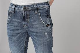 5 Fool Proof Tips On Buying The Perfect Jeans Online Bny