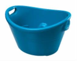party city hammond la 20qt blue party bucket rentals hammond la where to rent 20qt blue