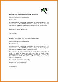 19 Cover Letter From A Referral Cover Letter Example Resume Cover