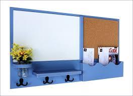 Free Form Bulletin Board  Decorative Bulletin Board Home Office Decorative Bulletin Boards For Home