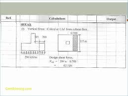 Schema Installation Electrique Maison Neuve Plan Electrique Maison