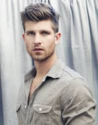 Short Hair Style For Oval Face short hairstyles for long faces male hairstyle picture magz 4310 by wearticles.com