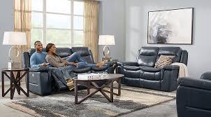 Black Leather Living Room Furniture Furniture Decoration Ideas