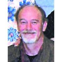 David Barton Obituary - Death Notice and Service Information