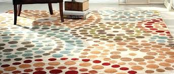 exotic home decorators collection rugs to photos home decorators