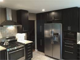who makes the best appliances. Fine The Kitchen Appliances Who Makes The Best Decor With B