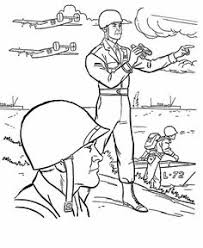 Small Picture US History Coloring Page Women working in factories during WWII