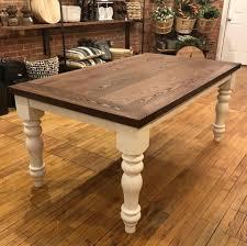 farmhouse dining table legs wood legs turned legs hardwood chunky wide legs large gallery photo gallery photo gallery photo gallery photo gallery