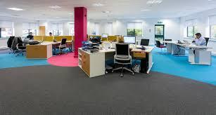 office colour scheme. Colour Schemes For A Productive Office Environment Scheme N