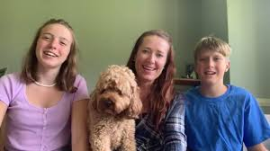 Disney Points Of Light Exton Pennsylvania Family Educating Kids About Sudden