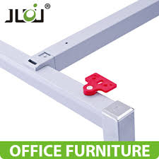 office furniture legs. With Dam-board MFC Office Furniture Online Metal Legs L