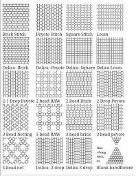 crochet graph paper tapestry crochet graph paper crochet pinterest english alphabet