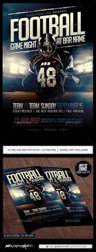 game night flyer template teamtractemplate s flyer template game night flyers football templates game night sports vc36xz3w