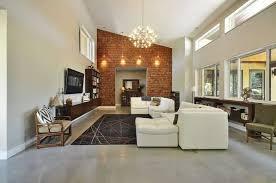 Soffitto In Legno Illuminazione : Arredare una casa con i soffitti alti foto design mag