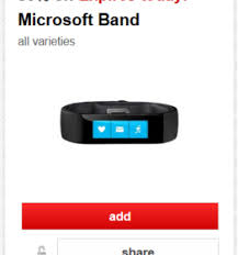 Target Microsoft Band Coupons Archives Page 121 Of 409 All Things Target