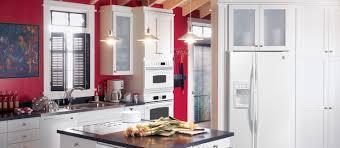 White Kitchen Idea Best Red And White Kitchen Ideas Kitchen Ideas Kitchen Design