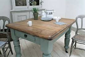 country style kitchen furniture. Country Style Kitchen Table Old Tables Furniture Cool Outdoor Farmhouse For Sale