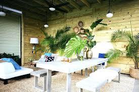 west elm patio furniture. Wonderful Furniture West Elm Patio Furniture Idea Or Outdoor   With West Elm Patio Furniture R