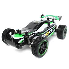 1 20 2wd 2 4g High Speed Rc Racing Buggy Car Off Road Rtr Sale
