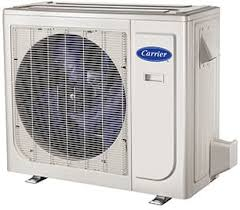 carrier performance series. carrier performance series maqb09b1 - high-wall single zone mini split air conditioning system
