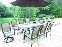 costco furniture outdoor lounge chairs deck chairs adjule elegant patio furniture deck lounge chairs costco garden costco furniture outdoor