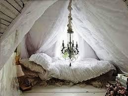 Modern Bohemian Bedroom Modern Romantic Bohemian Bedroom Ideas Home Designs