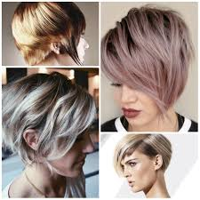 Hair Style Wedge wedge haircuts and hairstyles for 2017 new haircuts to try for 2813 by stevesalt.us