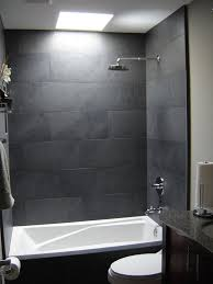 small bathroom wall tile. Simple I Assume The Bathroom Is Original Floor Tile A True Gray And Small Wall