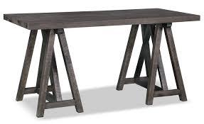 Furniture Stores In Kitchener Desks The Brick