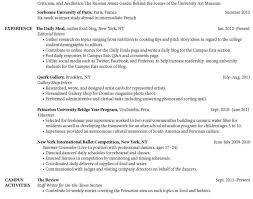 Resume:En Resume Cosmetologist Resume 0 63 Image Free Resume Templates  Choose Free Resume Template