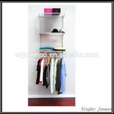 expandable closet rod walk in closet expandable closet rod and metal closet shelf expandable double hang closet rod