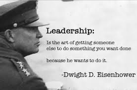 Famous Leadership Quotes Gorgeous Quotes About Famous Leaders 48 Quotes